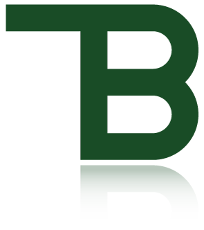Thomas Brown CPA PC logo